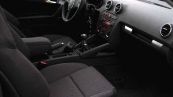 MaZe -Audi A3