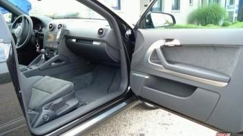 A3Olli -Audi A3
