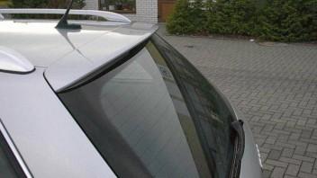 Frank 66 -Audi A6 Avant