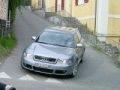 Kusi75 -Audi RS4