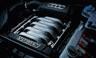 oembr -Audi S4