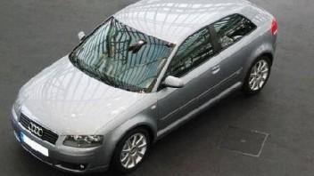 Scoty81 -Audi A3