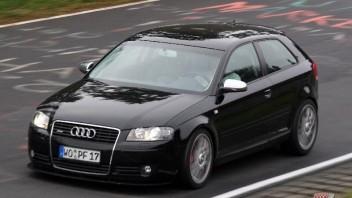 samy801 -Audi A3