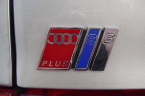 ora1mos -Audi S6