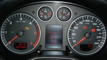 A3_aus_hessen -Audi A3