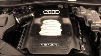 holgi69 -Audi A6 Avant