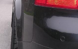 tsmike -Audi A4 Avant