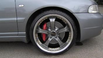Stefan79_ch -Audi S4
