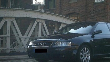 Ralph_1983 -Audi A3