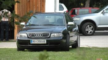 muena20 -Audi A4 Avant