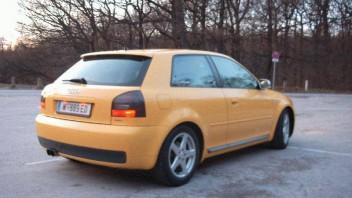 quattromartin -Audi S3