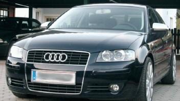 DIDI79 -Audi A3