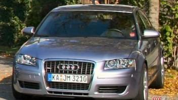 MadMaxVI -Audi A3