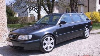 Robert_P -Audi A6