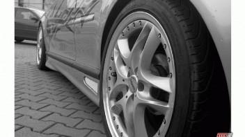 TurboA3 -Audi A3