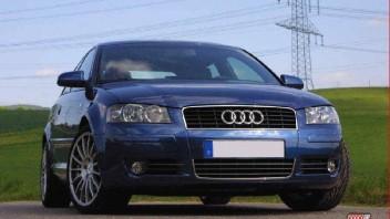 acid_burn8 -Audi A3