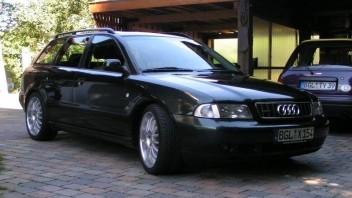fl0 -Audi A4 Avant