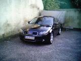 gunnar -Audi A3