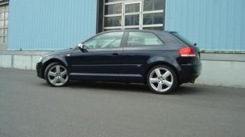 smhb0310 -Audi A3