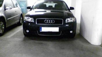 tom80 -Audi A3