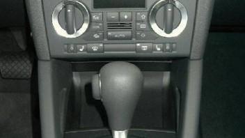 @mbition -Audi A3