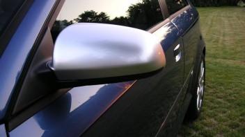 scheiby -Audi A3