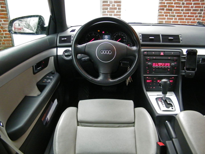 Audi4ever A4e Blog Detail Tim Heese Vorstellung Tim Heese