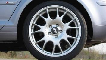 A3-Sportback.de -Audi A3