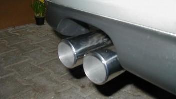 boufan -Audi A4 Limousine