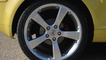 MILLA17 -Audi A3