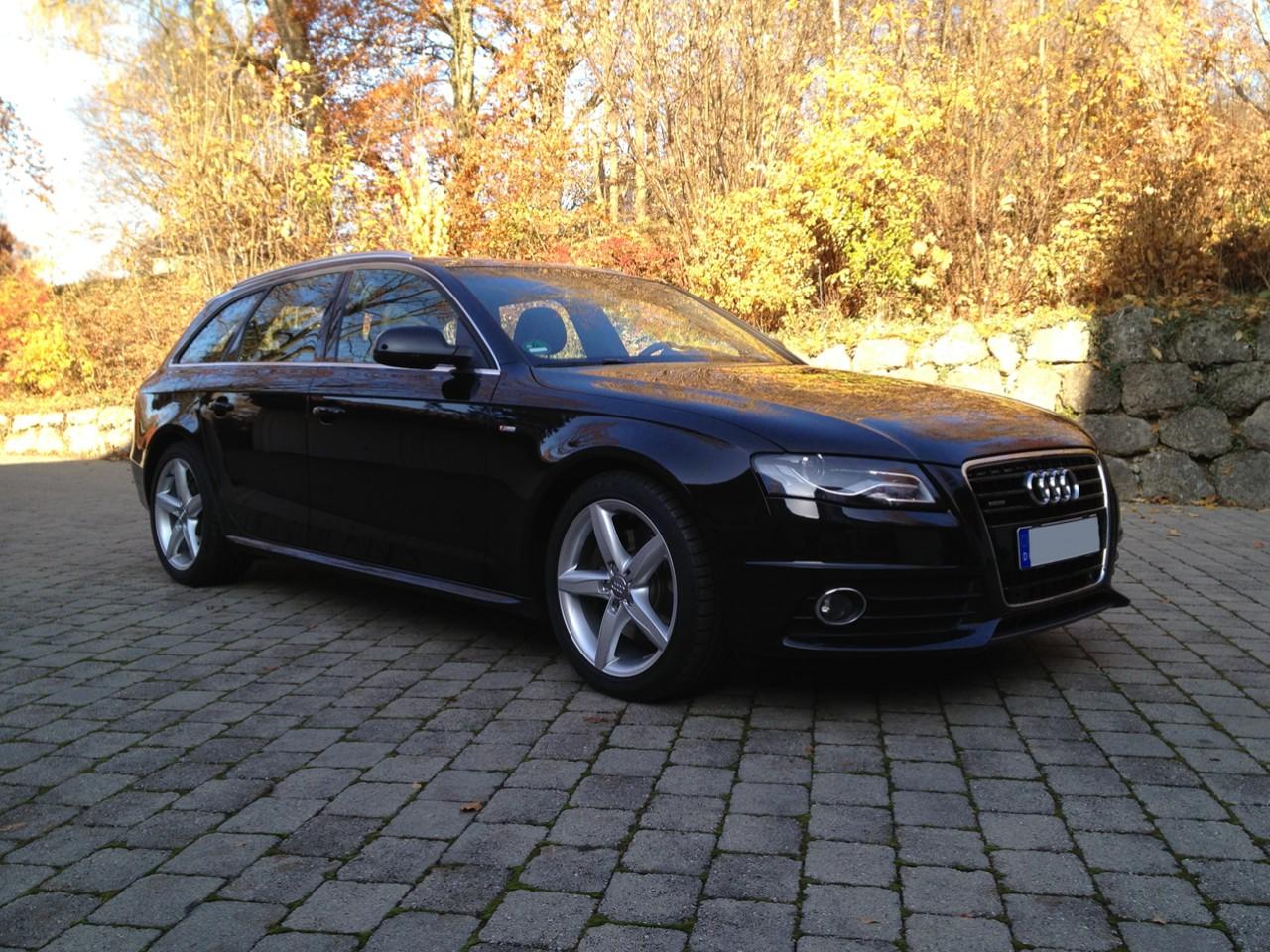 2012 Audi A7 2012 Audi A7 Four Seasons Update Road Trippin
