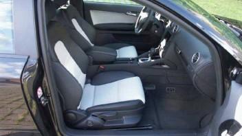 sport2001 -Audi A3