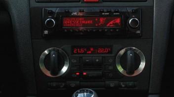 Quentin -Audi A3