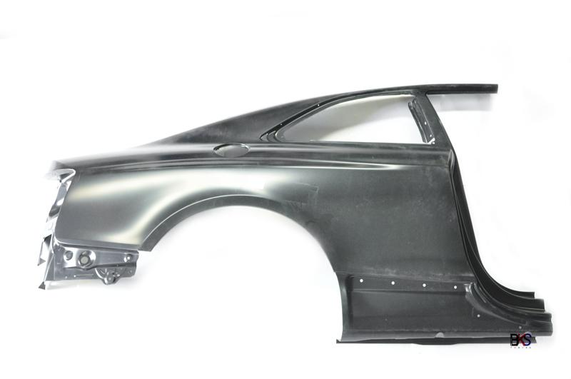 Audi4ever A4e Blog Detail Schulze Audi A5 3 0 Tdi