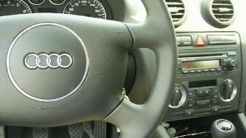mr.wilson24 -Audi A3