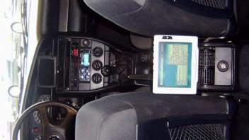 mario77 -Audi 100