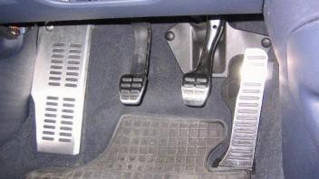 miweber -Audi A3