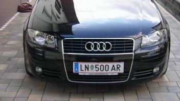 xvolcomx -Audi A3