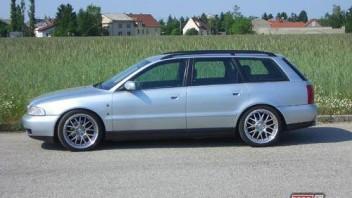 nimrod_hb -Audi A4 Avant