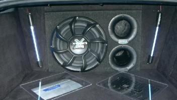 ThomasBeckmann -Audi A4 Limousine