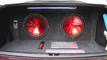 Audi80BJ92 -Audi 80/90