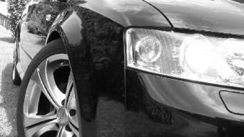 Z147 -Audi A4 Avant
