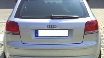 game-junkiez -Audi A3