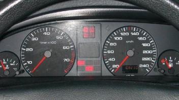 Sergej -Audi A6