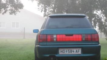 dallein1 -Audi 80/90