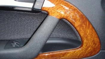 matbold -Audi A3