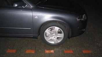Scoty81 -Audi A4 Avant
