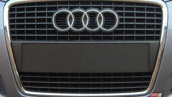 slk.a4 -Audi A3