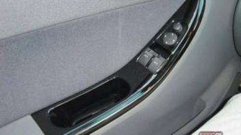 subuku -Audi A3