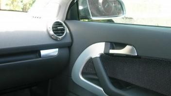 IGU@N@ -Audi A3